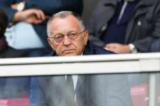 Video : Aulas et la carotte