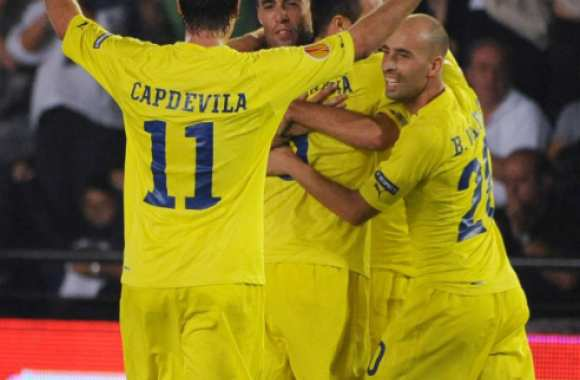 Villarreal, l'anti-starification