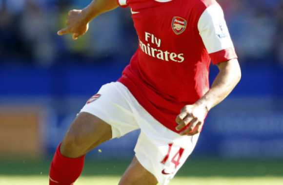 Walcott critique Capello
