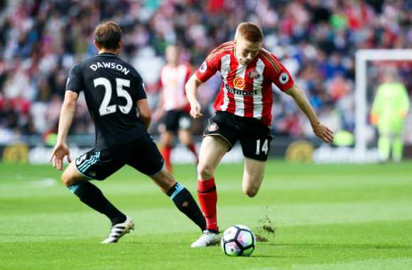 Watmore time