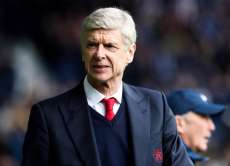 Wenger vers le Real ?