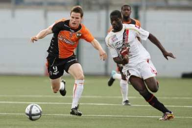 West Ham : 10 M€ pour Gameiro