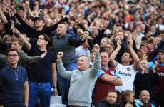 West Ham rejette les accusations de sexisme