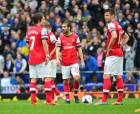 Wigan - Arsenal en direct sur live.sofoot.com