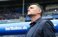 Willy Sagnol limogé par le Bayern Munich