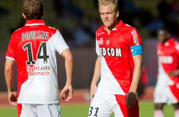 Wolf Andreas (AS Monaco)