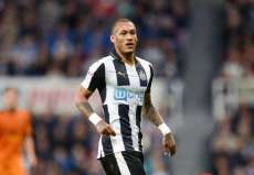 Yoan Gouffran annoncé en mode Game of Thrones