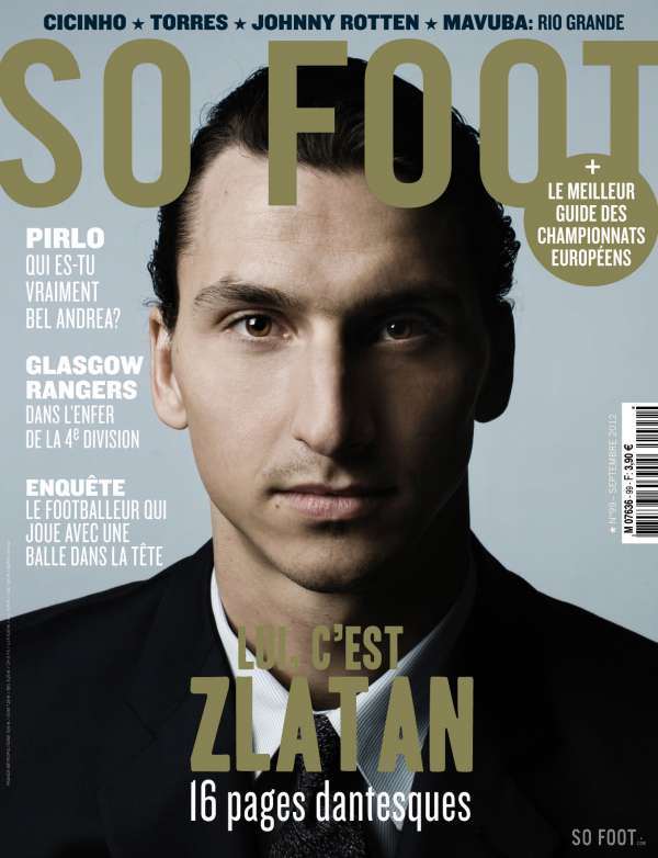 so foot n 99 zlatan ibrahimovic. Black Bedroom Furniture Sets. Home Design Ideas