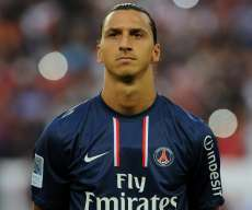 Zlatan incertain contre Bordeaux