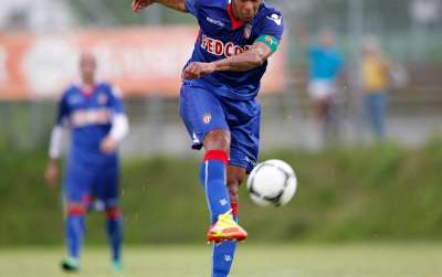 Gary Coulibaly