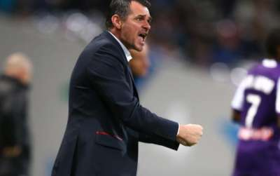 Willy Sagnol