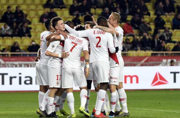 Championnat de France de football LIGUE 1 2018-2019-2020 - Page 14 Img_580_380_center_articles-466169