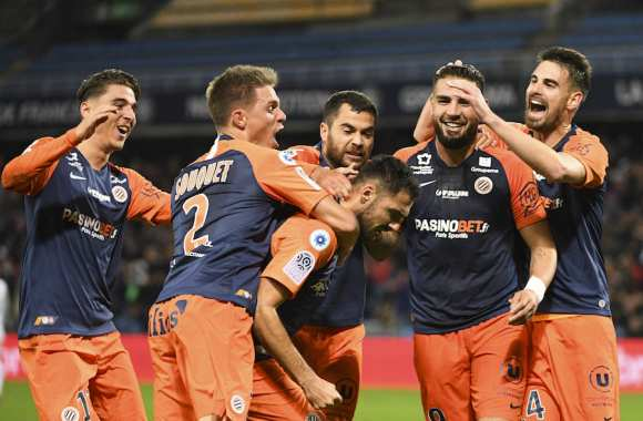 MHSC -EQUIPE DE MONTPELLIER -LIGUE1- 2019-2020 - Page 3 Img_580_380_center_articles-476628