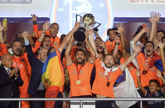 LIGUE EUROPA 2018  - 2019 -2020 - Page 17 Img_580_380_center_articles-486886