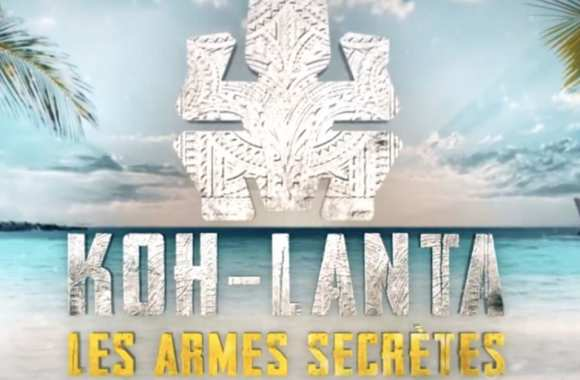 Koh Lanta les armes secrètes replay 2 avril 2021