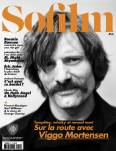 SO FILM - #10 - VIGGO MORTENSEN