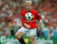 Good bye, Paul Scholes !