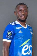 Photo de Abdul Majeed Waris