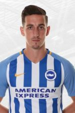 Photo de Lewis Dunk