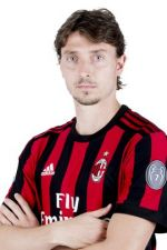Photo de Riccardo Montolivo ()
