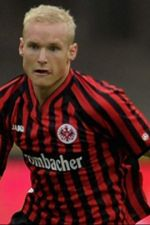 Photo de Sebastian Rode
