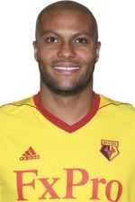 Photo de Younes Kaboul