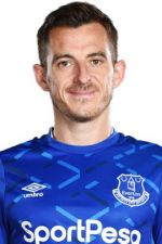 Photo de Leighton Baines ()