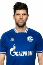 Photo de Klaas-Jan Huntelaar