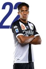 Photo de Bruno Alves