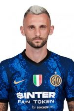 Photo de Marcelo Brozovic