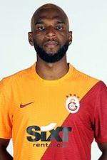 Photo de Ryan Babel