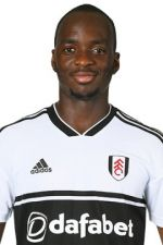 Photo de Neeskens Kebano