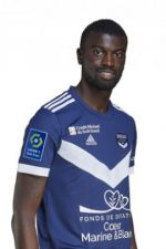 Photo de Mbaye Niang