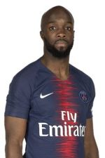 Photo de Lassana Diarra