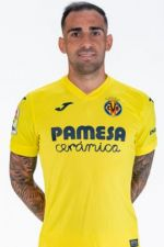 Photo de Paco Alcácer