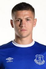Photo de Muhamed Besic