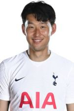 Photo de Heung-min Son