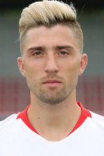 Photo de Kevin Kampl