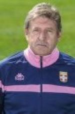 Photo de Safet Susic