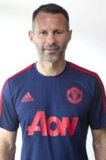 Photo de Ryan Giggs