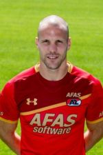 Photo de Ron Vlaar