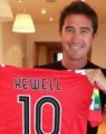 Photo de Harry Kewell ()