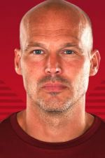 Photo de Freddie Ljungberg