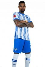 Photo de Kevin-Prince Boateng