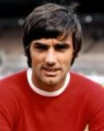 Photo de George Best
