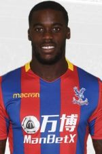 Photo de Jeffrey Schlupp
