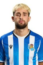 Photo de Adnan Januzaj