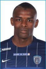 Photo de Baboye Traoré