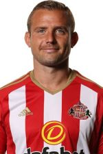 Photo de Lee Cattermole