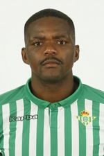 Photo de William Carvalho